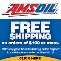 Free Shipping on Catalog Orders Over $100